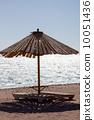 海灘 休假 假期 10051436