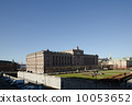 sweden, stockholm, architecture 10053652