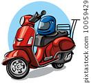 发动机 引擎 自行车 10059429