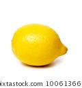 vegetarian, whole, citron 10061366