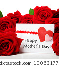 mothers day, mother's day, greeting card 10063177