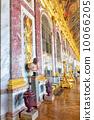 貴族 古董 古老 10066205