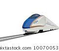 E7 계 신칸센 10070053