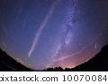 【长野县】Koda Takahara一颗流过天上星星的流星 10070084