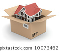 estate, residential, packing 10073462
