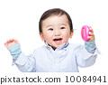 baby, asia, happy 10084941