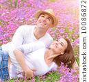 夫婦 一對 情侶 10086872