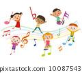 孩子 小孩 跨国公司 10087543
