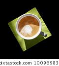頂部 杯子 馬克杯 10096983