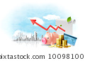 Future of success 16_pah 10098100