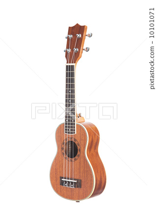 Classic ukulele Hawaiian guitar 10101071