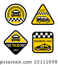 symbols icon sign 10111698