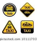 symbols icon sign 10111703