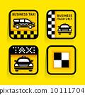 symbols icon sign 10111704