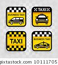 symbols icon sign 10111705