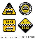 symbols icon sign 10111708