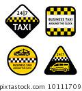 symbols icon sign 10111709