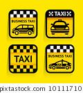 icon sign symbols 10111710