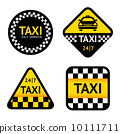 symbols icon sign 10111711