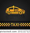 flag taxi racing 10111712