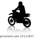 motorcyclist, ride, rider 10111857