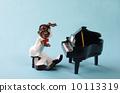 Jazz 56 10113319