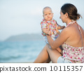 mother, mom, motherhood 10115357