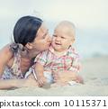 mother, mom, motherhood 10115371