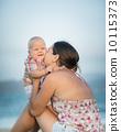 mother, mom, motherhood 10115373