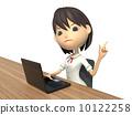 person, girl, female 10122258