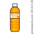 塑料瓶 飲料 喝 10131116