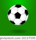 ฉากหลัง,ฟุตบอล,สีเขียว 10137595