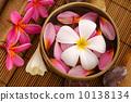arrangement, aromatherapy, asia 10138134