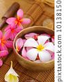 bali, arrangement, asia 10138150