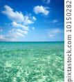 bay, asia, beach 10150282