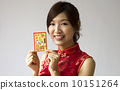 Chinese new year 10151264