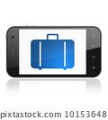 การท่องเที่ยว,การเดินทาง,ท่องเที่ยว 10153648