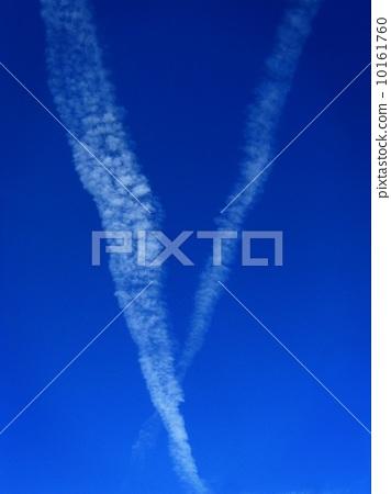 V-Sky 10161760