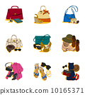 衣物 流行 時尚 10165371