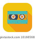 錄製 聲音 音樂 10166568