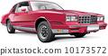 motor automobile auto 10173572