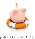 金融 銀行業 銀行 10188253