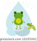 在雨下 10205042