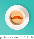 看 鬍子 髭 10218834