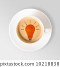 燈泡 球莖 看 10218838
