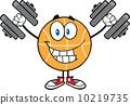 athletic, art, american 10219735