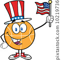 art, american, activity 10219736