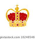 冠 王冠 皇冠 10246546