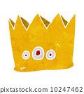 冠 王冠 皇冠 10247462
