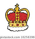 冠 王冠 皇冠 10256396